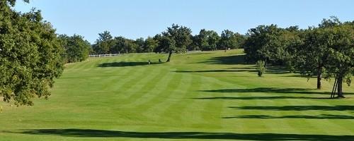 golf-igrisce-2