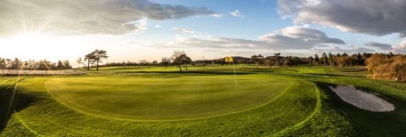 golf_club_trieste_5