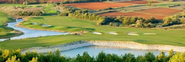 golf_course_panorama.980x0